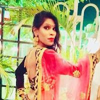 Anupama Shree