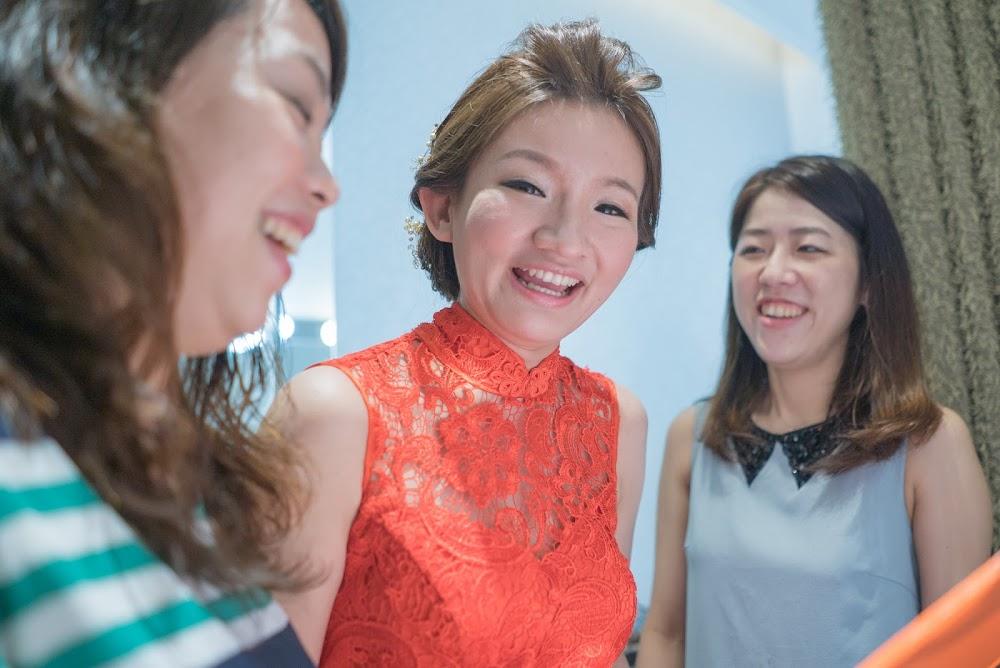 台北晶華推薦婚禮婚宴停車捷運婚禮錄影場地菜色評價費用價位