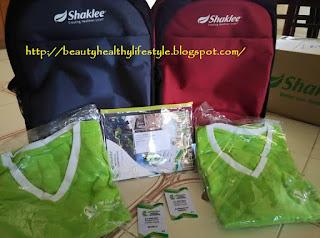 National Conference Shaklee 2015 ; Shaklee Labuan; Pengedar Shaklee yang hebat