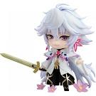 Nendoroid Fate Caster, Merlin (#970) Figure