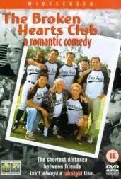 The broken hearts club, 2000