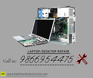 laptop%2Brepair.png