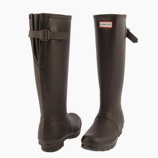 1bf698938e4 También tienen botas para niñas y niños. ¿Quien mejor para pisar charcos   Son ellos los que más disfrutan!