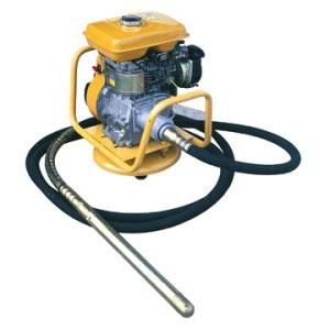 Internal Vibrator (Vibrator Jarum)