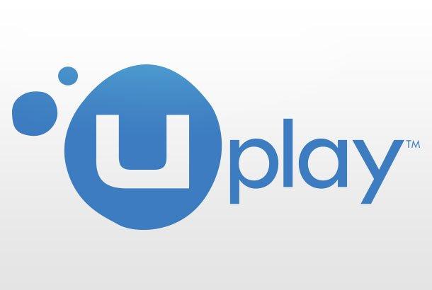 يوبي سوفت تعلن عن إنتهاء دعم خدمة Uplay قريبا لنظام Windows Vista