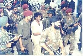 Indain Army, Indain navy, Indian army join, indian army rabk, indian army photo