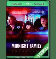 FAMILIA DE MEDIANOCHE (2019) WEB-DL 1080P HD MKV ESPAÑOL LATINO