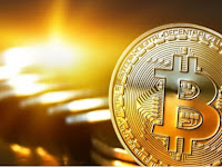 Instructions to Determine What Bitcoin (BTC) is Really Worth