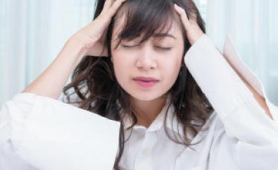 التكيف مع الأصدقاء وأفراد الأسرة من الذين يعانون من اضطرابات القلق