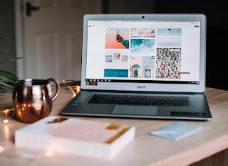 sukses usaha online dengan tips promosi bisnis online