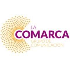 logo, la comarca, Alcañiz, Matarraña, etc