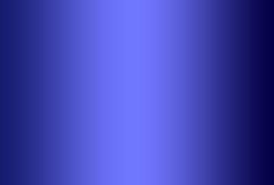 خلفية زرقاء الوان مدرجة غامقة وفاتحة