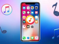 Cách cài nhạc chuông cho iPhone cực nhanh bằng 3uTools