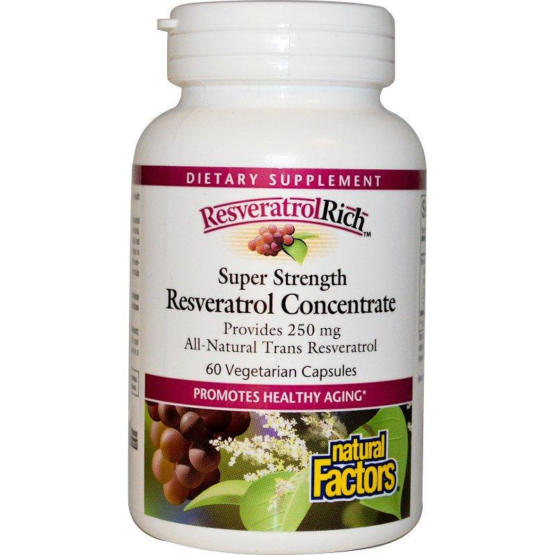 www.iherb.com/pr/Natural-Factors-ResveratrolRich-Super-Strength-Resveratrol-Concentrate-60-Veggie-Caps/21271?rcode=wnt909