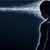Η ΜΕΓΑΛΥΤΕΡΗ ΚΑΚΟΔΑΙΜΟΝΙΑ ΤΟΥ ΑΝΘΡΩΠΟΥ ΕΙΝΑΙ ΟΙ ΑΡΝΗΤΙΚΕΣ ΣΚΕΨΕΙΣ ΚΑΙ ΠΩΣ ΘΑ ΤΙΣ ΑΠΟΦΥΓΟΥΜΕ