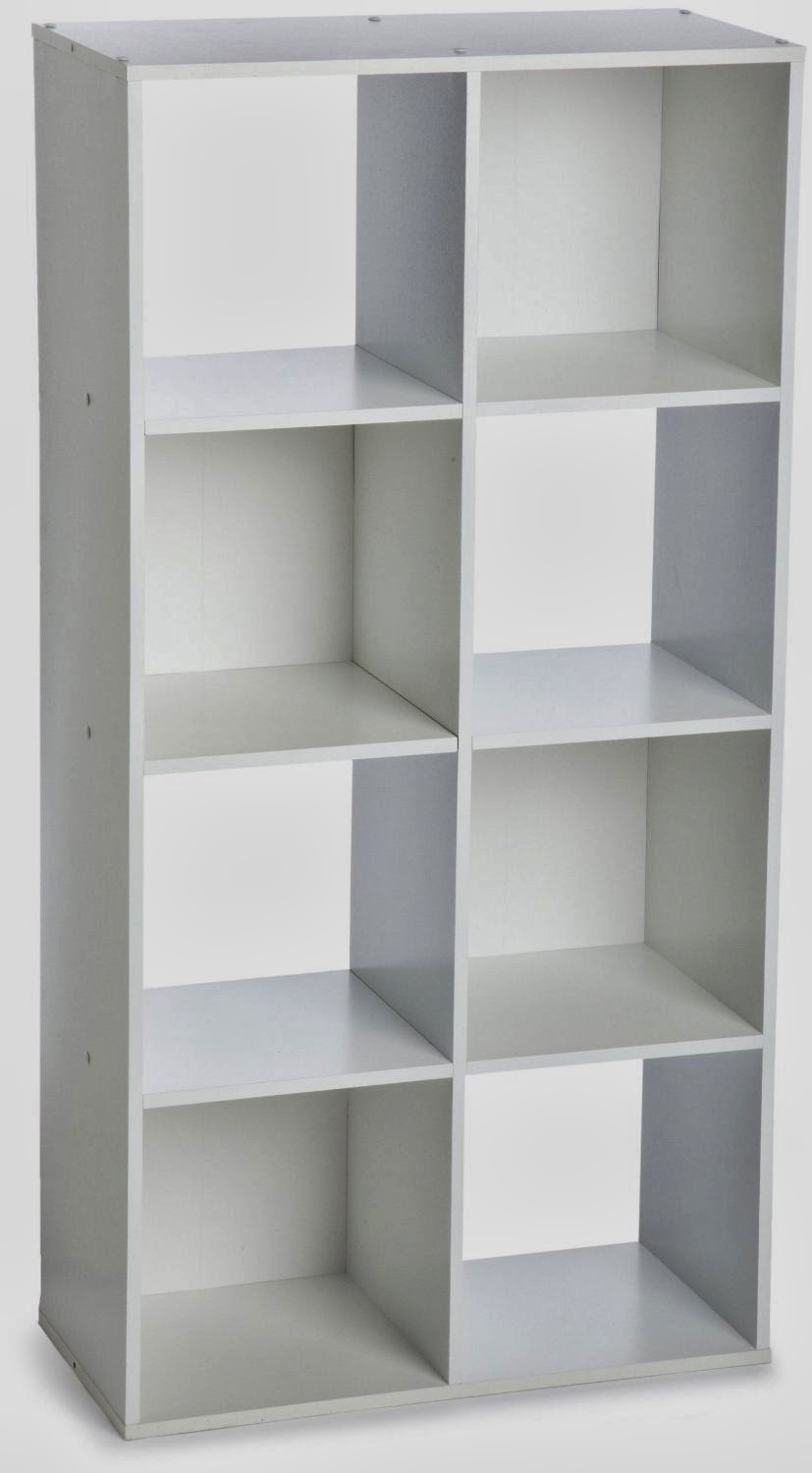Closetmaid Closetmaid Cube Organizer