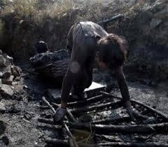 Senado de la República pide investigar trabajo infantil en minas de carbón de Coahuila