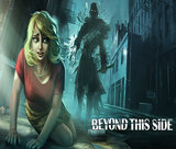 beyond-this-side