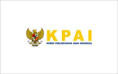 Lowongan Kerja Komisi Perlindungan Anak Indonesia Tahun 2020