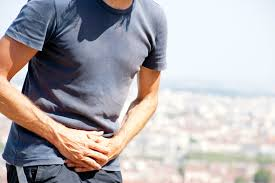 Tips Mencegah Kanker Prostat Sejak Dini