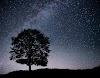 Cuatro destinos perfectos para observar el cielo colombiano y disfrutar de las estrellas