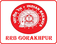 RRB Gorakhpur, RRB Gorakhpur Recruitment 2018, RRB Gorakhpur Notification, RRB NTPC, RRB Gorakhpur Vacancy, RRB Gorakhpur Result, RRB Recruitment Apply Online, Railway Vacancy in Gorakhpur, Latest RRB Gorakhpur Recruitment, Upcoming RRB Gorakhpur Recruitment, RRB Gorakhpur Admit Cards, RRB Gorakhpur Exam, RRB Gorakhpur Syllabus, RRB Gorakhpur Exam Date, RRB Gorakhpur Jobs,