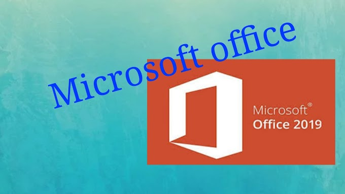 What is Microsoft office ? - sarkariresulter