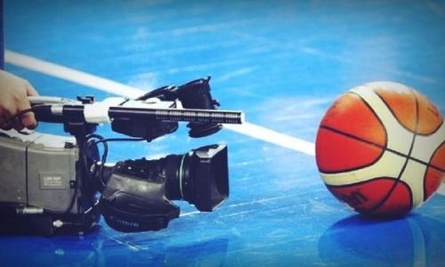 Διαδικτυακές μεταδόσεις των αγώνων του Αρη και του Ολυμπιακού για το Κύπελλο Ελλάδας Ανδρών
