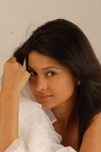 jennifer winget hot images