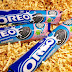 Oreo Cookie Quest: Win A £100 Virgin Experience Voucher...