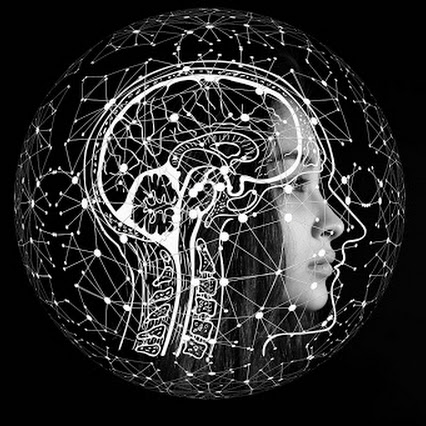 The concept of artificial intelligence