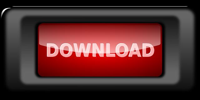 shamshera full movie download by weviralnews