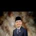 Safaruddin Dt.Bandaro Rajo:  PEMERINTAH HARUS BERTINDAK CEPAT JIKA STOK MENIPIS