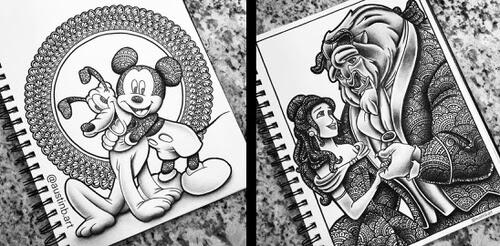 00-Mandala-Drawings-Austin-www-designstack-co