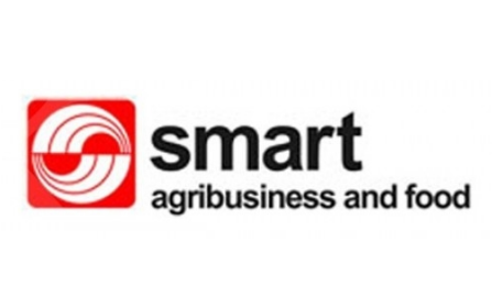 Lowongan Kerja Pegawai PT Sinar Mas Agro Resources and Technology (PT SMART)