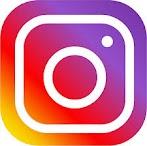Cara Mengatasi Aplikasi Instagram Yang Keluar Sendiri