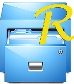 Download Root Explorer v4.0.2 Apk