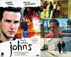 Johns (1996)