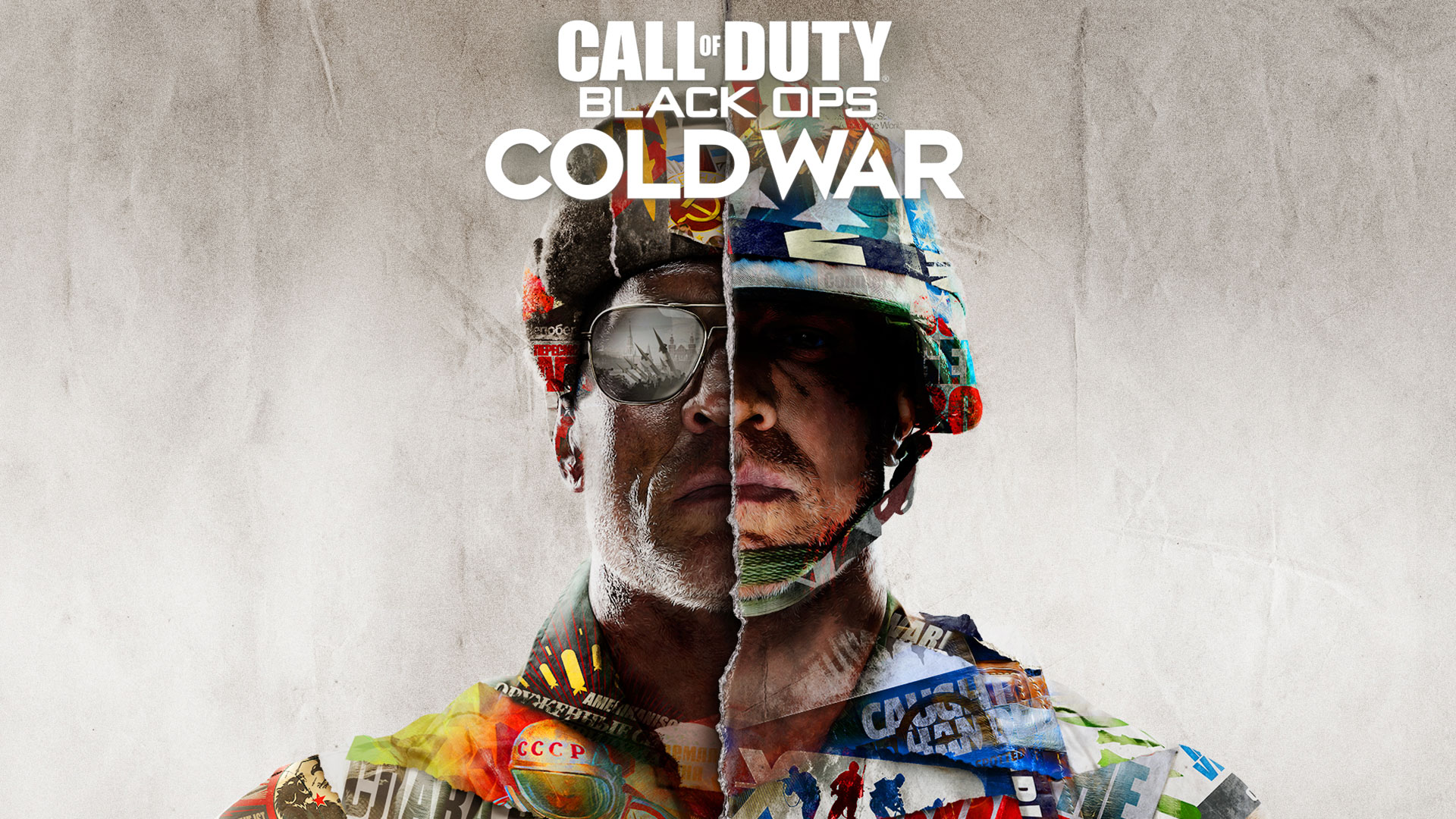 Call of Duty: Black Ops Cold War Patch Information