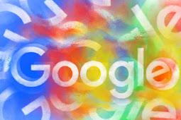 Update Algoritma SMITH pada Google
