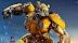 Estátua do Gundam em tamanho real ganhará companhia do Bumblebee em Odaiba