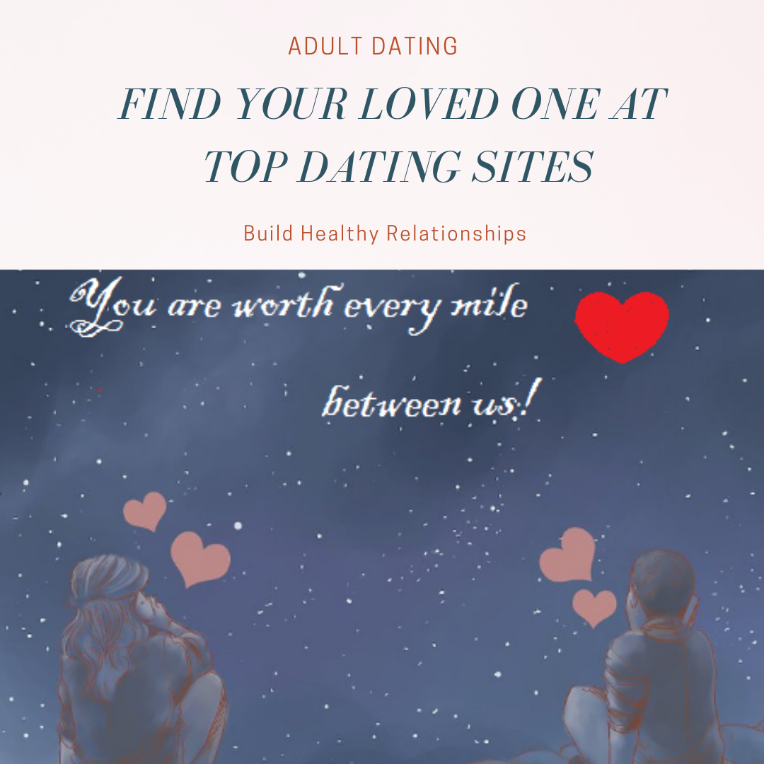 top rated dating websites