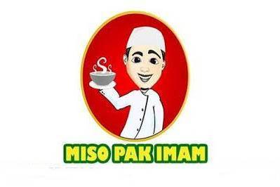 Lowongan Miso Pak Imam Pekanbaru April 2019