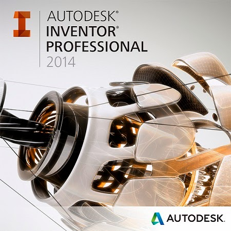 Price of Inventor Professional 2014 Software