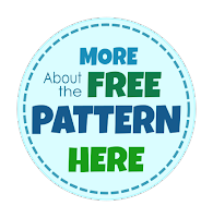 Free matching game pattern and tutorial