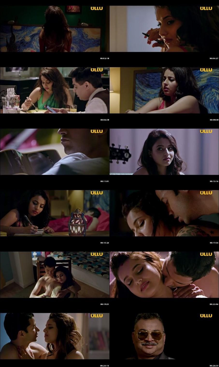 Prabha Ki Diary 2020 Full Hindi Episode Online Watch