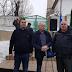 Na skupu OO SDA Banovići osuđena izdaja Mirsada Kukića, uporedili ga s Fikretom Abdićem