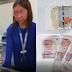 Wanita Berang Baru Keluar Duit RM40 Ribu Tapi Terima Not Palsu Dari Bank