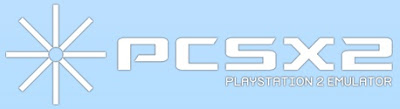 pcsx2 emulador playstation 2