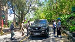 Kabar Baik, 40 Pasien Sembuh dari Covid-19 di Kabupaten Samosir